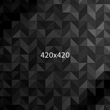 https://babelsberg03.de/wp-content/themes/epron/assets/01A-portfolio-thumb-420x420.jpg