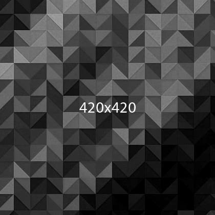 https://babelsberg03.de/wp-content/themes/epron/assets/07A-portfolio-thumb-420x420.jpg
