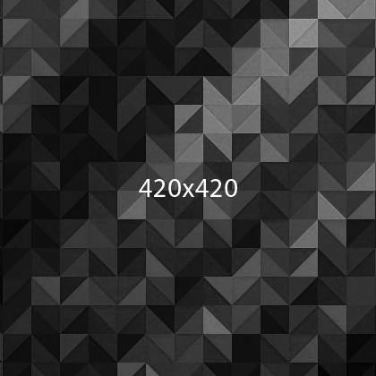 https://babelsberg03.de/wp-content/themes/epron/assets/08A-portfolio-thumb-420x420.jpg