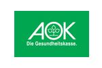 13-10-18_sponsoren_clubpartner_aok