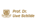 13-10-21_sponsoren_club_110_uwe_schilde