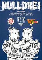 13-14_01_Babelsberg03_Stadionheft  Union_vorschau
