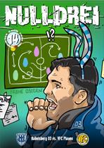 13-14_14_Babelsberg03_Stadionheft  Plauen_Web_vorschau