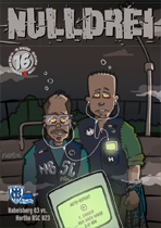 13-14_16_Babelsberg03_Stadionheft Hertha_Web_vorschau