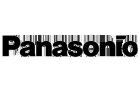160824_sponsoren_clubpartner_panasonic