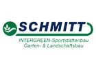 160921_sponsoren_clubsponsoren_schmitt