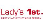 160928_sponsoren_businesspartner_ladys_1st