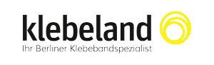 170124_premiumsponsor_klebeland_2