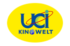 170131_sponsoren_partner_uci_kinowelt