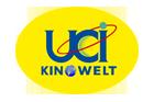 170131_sponsoren_partner_uci_kinowelt