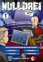2014-15_Ausgabe1_BAK_Web_vorschau