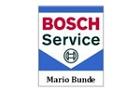 Bosch Service Mario Bunde