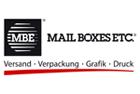 MBE_Logo_150 x 100
