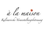 sponsor_business_a_la_maison_2