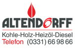 sponsor_business_altendorff