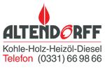 sponsor_business_altendorff
