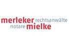 sponsor_business_merleker