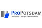 sponsor_business_pro_potsdam