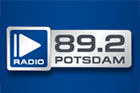 sponsor_business_radio_potsdam