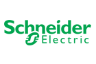 sponsor_business_schneider_electric