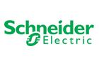 sponsor_business_schneider_electric