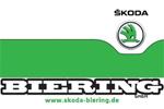 sponsor_business_skoda_biering