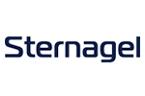 sponsor_business_sternagel