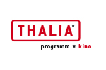 sponsor_business_thalia