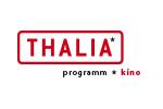 sponsor_business_thalia