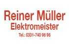 sponsor_clubpartner_elektromeister_mueller_2