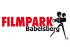 sponsor_clubpartner_filmpark_2