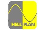 sponsor_clubpartner_hellplan_2