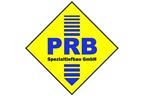 sponsor_clubpartner_prb_2