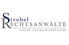 sponsor_clubpartner_strobel_ra