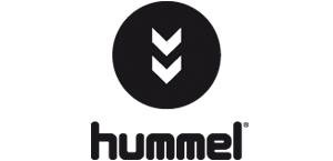 sponsoren_ausstatter_hummel_17