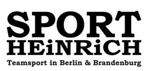 sponsoren_ausstatter_sport_heinrich_17