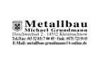 sponsoren_club110_Metallbau Grundmann