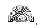 sponsoren_club110_lakritzkontor