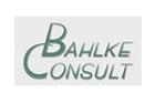 sponsoren_clubpartner_Bahlke