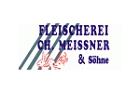 sponsoren_clubpartner_Fleischerei Meissner