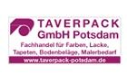 sponsoren_clubpartner_Taverpack