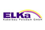 sponsoren_clubpartner_elka