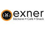 sponsoren_clubpartner_exner