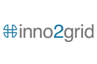sponsoren_clubpartner_inno2grid
