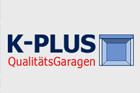 sponsoren_clubpartner_k-plus_garagen_2