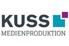 sponsoren_clubpartner_kuss_2