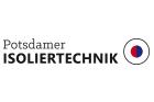 sponsoren_clubpartner_potsdamer_isoliertechnik