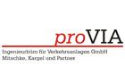 sponsoren_clubpartner_provia_2