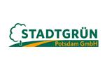 sponsoren_clubpartner_stadtgruen_potsdam