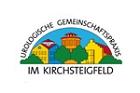 sponsoren_clubpartner_urologische gemeinschaftspraxis